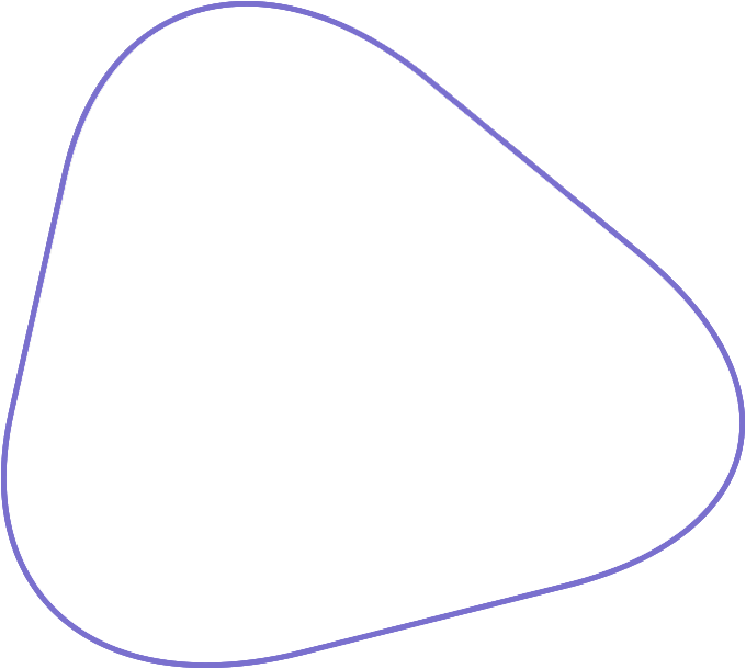 https://www.tapaidiapaizei.gr/wp-content/uploads/2019/05/Violet-symbol-outlines.png
