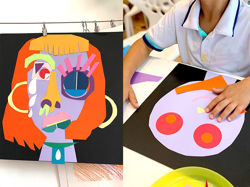 https://www.tapaidiapaizei.gr/wp-content/uploads/2020/06/Picasso-inspired-collage-self-portraits-for-kids.jpg